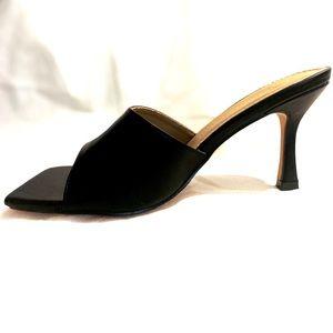 Shoes - Hilton